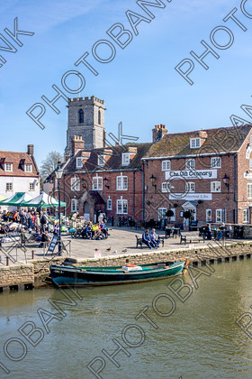 England-ABD525572 