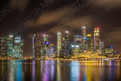 Singapore-ABD525543- 