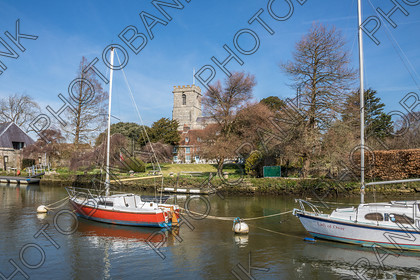 England-ABD525550 