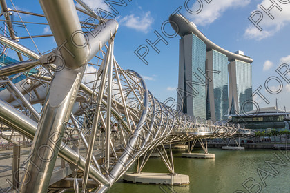 Singapore-ABD525513- 