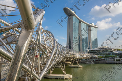 Singapore-ABD525517- 