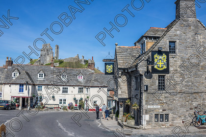 England-ABD525591 