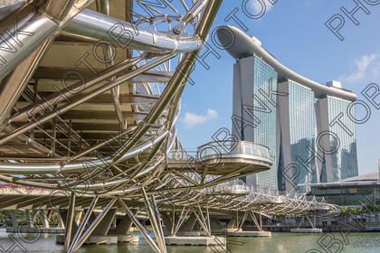 Singapore-ABD525512- 