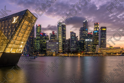 Singapore-ABD525524- 