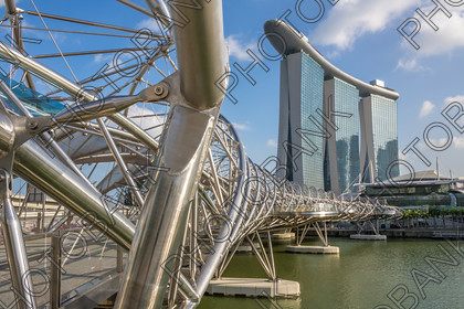 Singapore-ABD525515- 