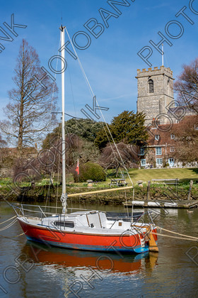 England-ABD525552 