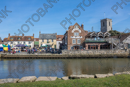 England-ABD525544 