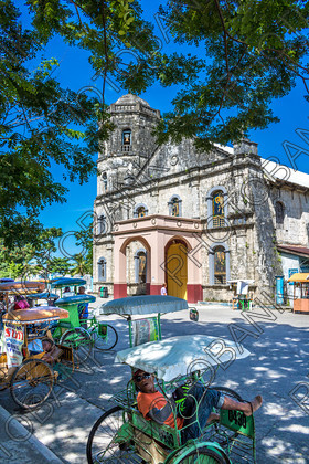 Philippines-ABD-525424 