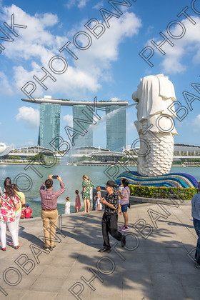 Singapore-ABD525499- 