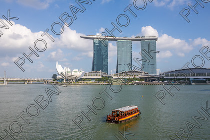 Singapore-ABD525506- 