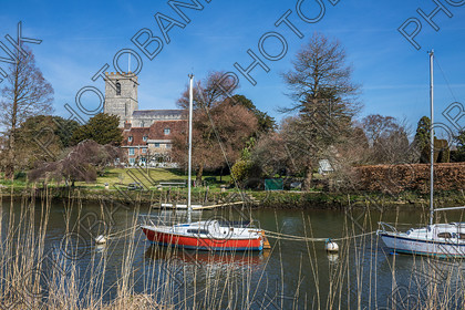 England-ABD525556 