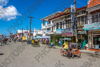 Philippines-ABD-525443 