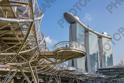 Singapore-ABD525510- 