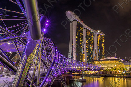Singapore-ABD525540- 