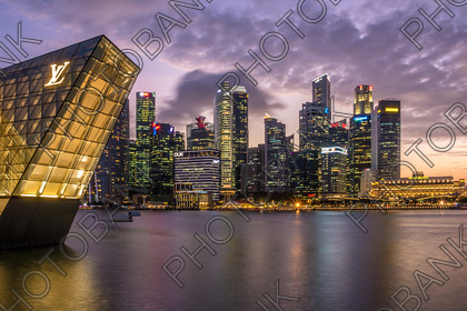Singapore-ABD525525- 