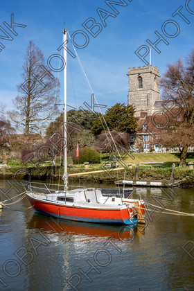 England-ABD525551 