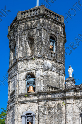 Philippines-ABD-525429 