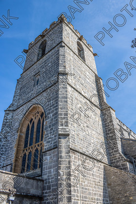England-ABD525583 