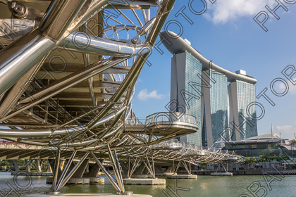 Singapore-ABD525511- 
